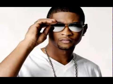 Video Yeah-Usher 1hr Loop download in MP3, 3GP, MP4, WEBM, AVI, FLV January 2017