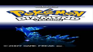 Pokemon Diamond | ROM Download Free!