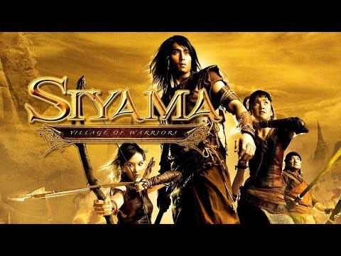 Siyama Full movie