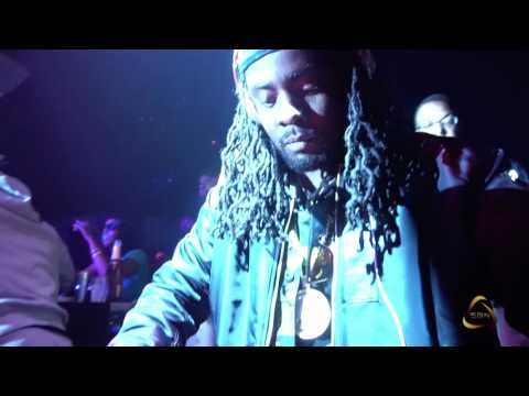 Download Wale Album (Shine) Release After Party MP3