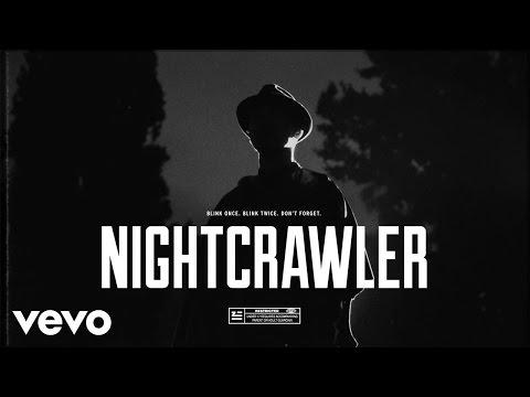ZHU - Nightcrawler (Audio) (видео)