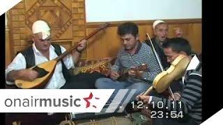 Halil Bytyqi&Salih Gashi - Po Perzihet Prizreni