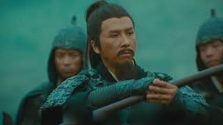 Nonton The Lost Bladesman  2011  Chinese Movie Film Subtitle Indonesia Streaming Movie Download
