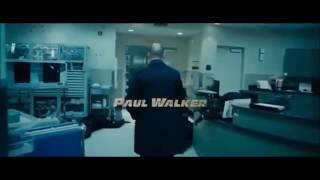 Nonton Fast & Furious 7 ride out music video Film Subtitle Indonesia Streaming Movie Download