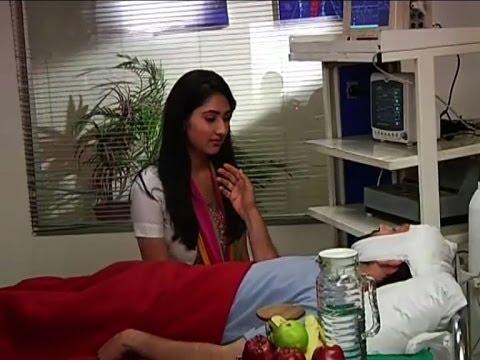 Video Pyaar Ka Dard Hai : Aditya comes out of coma - IANS India Videos download in MP3, 3GP, MP4, WEBM, AVI, FLV January 2017