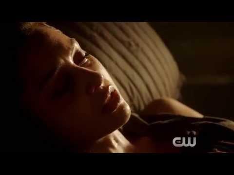 The 100 2.02 (Preview)