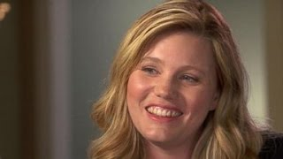 Video 20/20 Jaycee Dugard Interview | Freedom: My Book of Firsts MP3, 3GP, MP4, WEBM, AVI, FLV April 2019