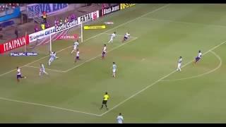 Melhores Momentos - Bahia 2 x 1 Avaí-SC - Brasileirão Serie B 2016 - 1° Rodada