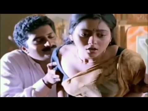 Tamil actress Hot forced scene ||  bollywood ||  kollywood ||