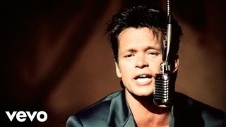 John Mellencamp - Key West Intermezzo (I Saw You First)