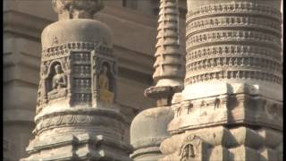 Video Bodhi Gaya- The Sacred Land of Buddhahood MP3, 3GP, MP4, WEBM, AVI, FLV Desember 2018