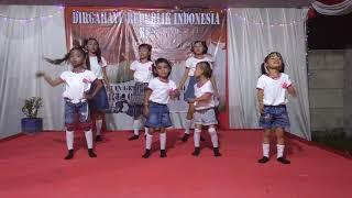 Nonton Tarian Syantik Film Subtitle Indonesia Streaming Movie Download