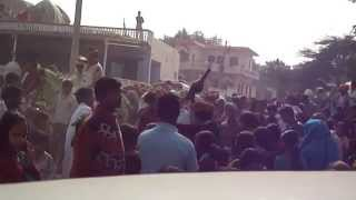 Kotputli India  city pictures gallery : RAJASTHANI TRADITIONAL MARRIAGE AT KOTPUTLI (HAVING THE LARGEST CEMENT FACTORY OF ASIA) JAIPUR INDIA