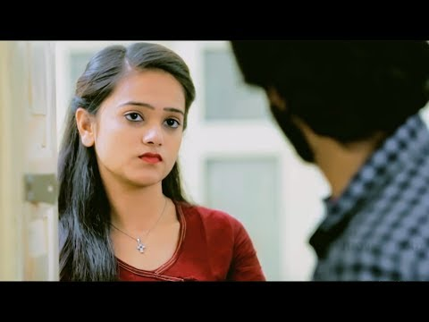 Tharunam Telugu Short Film 2017 || Directed By Chandu Sree Palle