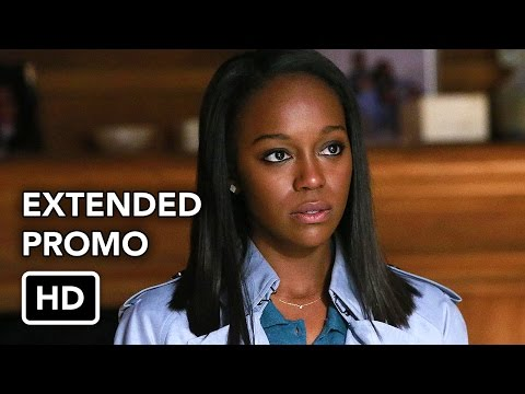 How to Get Away with Murder 3.11 (Preview)