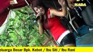 D.I. NADA, Dangdut Koplo, Jaluk Tanggung Jawabe, Vocal Ita DK Video