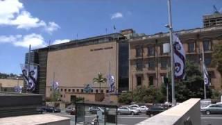 CampusEdu Yurtdışı Dil Okulları - AIPE Sydney Dil Okulu