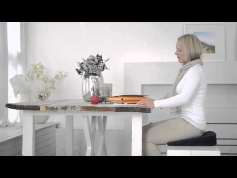 SISSEL® Sit Special 2 in 1 (120.021)