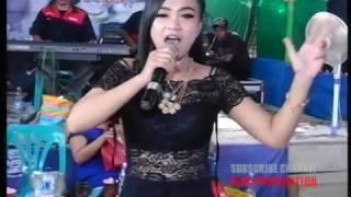 PUTRA DEWA KLATEN Kangen   Voc Kiki Bukan Fatmala Video