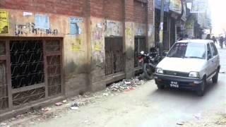 Nepali Street Prank - Incomplete Talks