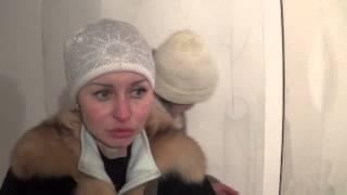 Мария Тихонова о Рождественском фестивале