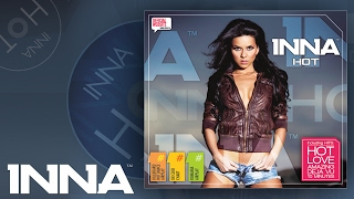 INNA - Don`t let the music die