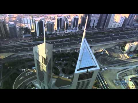 Premier Helicopter Service in UAE