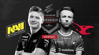 Na`Vi vs mousesports - ELEAGUE Premier 2018 - map3 - de_mirage [ceh9, CrystalMay]