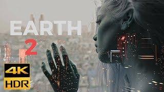 Video Earth2 | 4KHDR10 #OfficialMovie MP3, 3GP, MP4, WEBM, AVI, FLV Agustus 2018