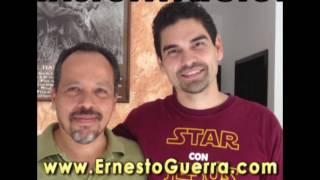 Testimonio de Rosy sobre el Retiro de Paco y Neto