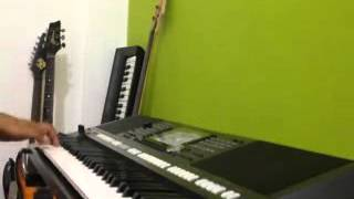 Video IDAMAN HATI YAMAHA PSR S970 COVER MP3, 3GP, MP4, WEBM, AVI, FLV Desember 2018