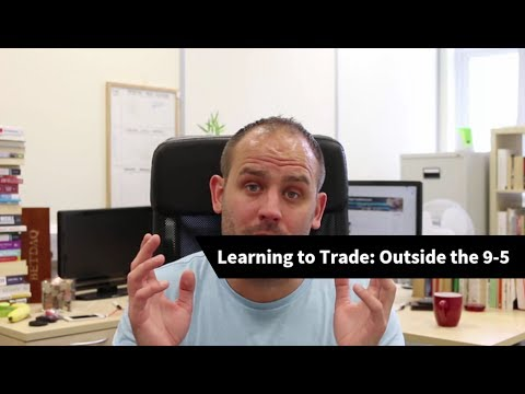 Learning to Trade Betfair: Outside the 9-5