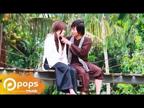 Phim Ca Nhạc Bến Sông Chờ - Tiếng Hát Cô Lái Đò - Hoàng Ngọc Anh