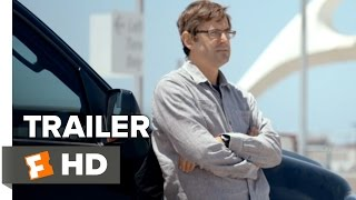Nonton My Scientology Movie Official Trailer 1 (2016) - Documentary Film Subtitle Indonesia Streaming Movie Download