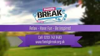 Family Break 2015   It S Back It S Better  100  Customer Satisfaction 2014