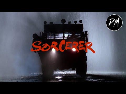 Sorcerer (Modern Trailer)