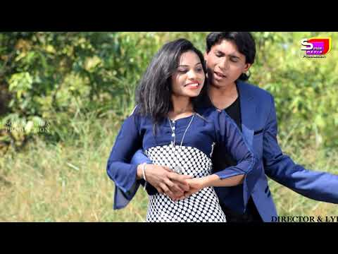 Video NEW SANTALI MUSICAL VIDEO ALBUM ''LUHUR LUHUR''2018 PRESENT'S BY SOREN MEDIA PRODUCTION download in MP3, 3GP, MP4, WEBM, AVI, FLV January 2017