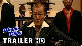 Nonton Why Don't You Play in Hell? Official Trailer (2014) - Martial Arts Action Movie HD Film Subtitle Indonesia Streaming Movie Download