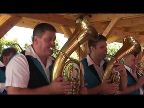Dechtický Karmelský jarmok VIDEO   © Real Horeblawski Studio