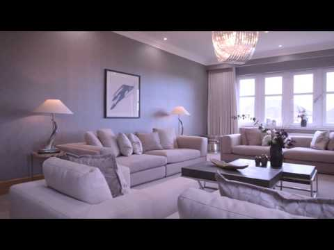 The Westbrook by CALA Homes