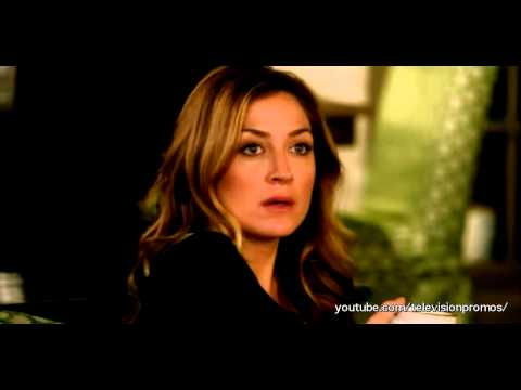 Rizzoli & Isles 3.10 (Preview)