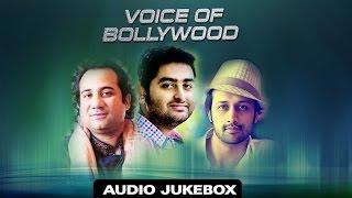 Video Soulful Songs of Rahat, Arijit & Atif | Audio Jukebox | Bollywood Superhit Songs MP3, 3GP, MP4, WEBM, AVI, FLV Juni 2018