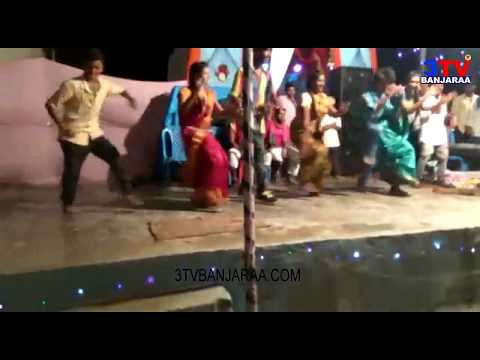 Video Banjara Singer Subash & Team Rocking Dance on Yellama Song ! Dont Miss !! 3TV BANJARAA download in MP3, 3GP, MP4, WEBM, AVI, FLV January 2017