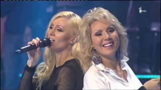 Download Lagu Lepa Brena - Fantastic Show (Prva Tv, 10.12.2014.) Mp3