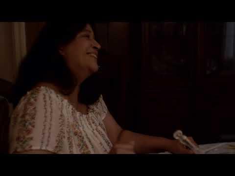 Shahin Najafi - Tamam  (Music Video)  موزیک ویدیوی تمام- شاهین نجفی