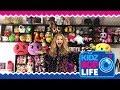 Download Lagu KIDZ BOP Life: Vlog # 8 - Indigo's Room Tour Mp3 Free
