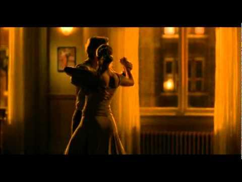 Dança Comigo (Shall We Dance) com Richard Gere e Jennifer Lopez