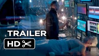 Nonton Ice Soldiers Official Trailer #1 (2013) - Dominic Purcell Movie HD Film Subtitle Indonesia Streaming Movie Download