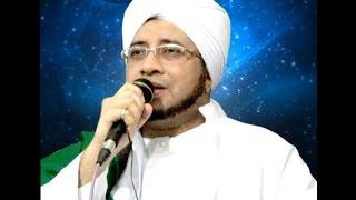 untuk Habib Munzir Al Mussawa