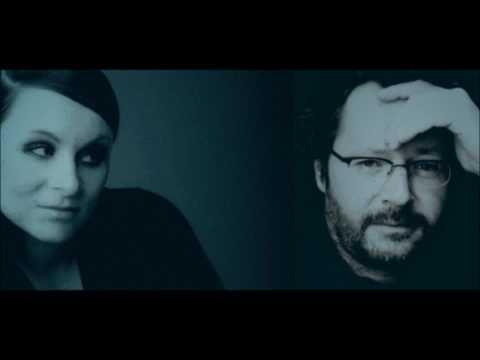 Tekst piosenki Traincha & Grzegorz Turnau - (They Long to Be) Close to You po polsku